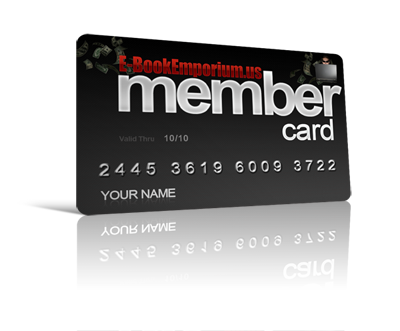 Membership Card  Id Card Printers  Id Card Badges  Zebra