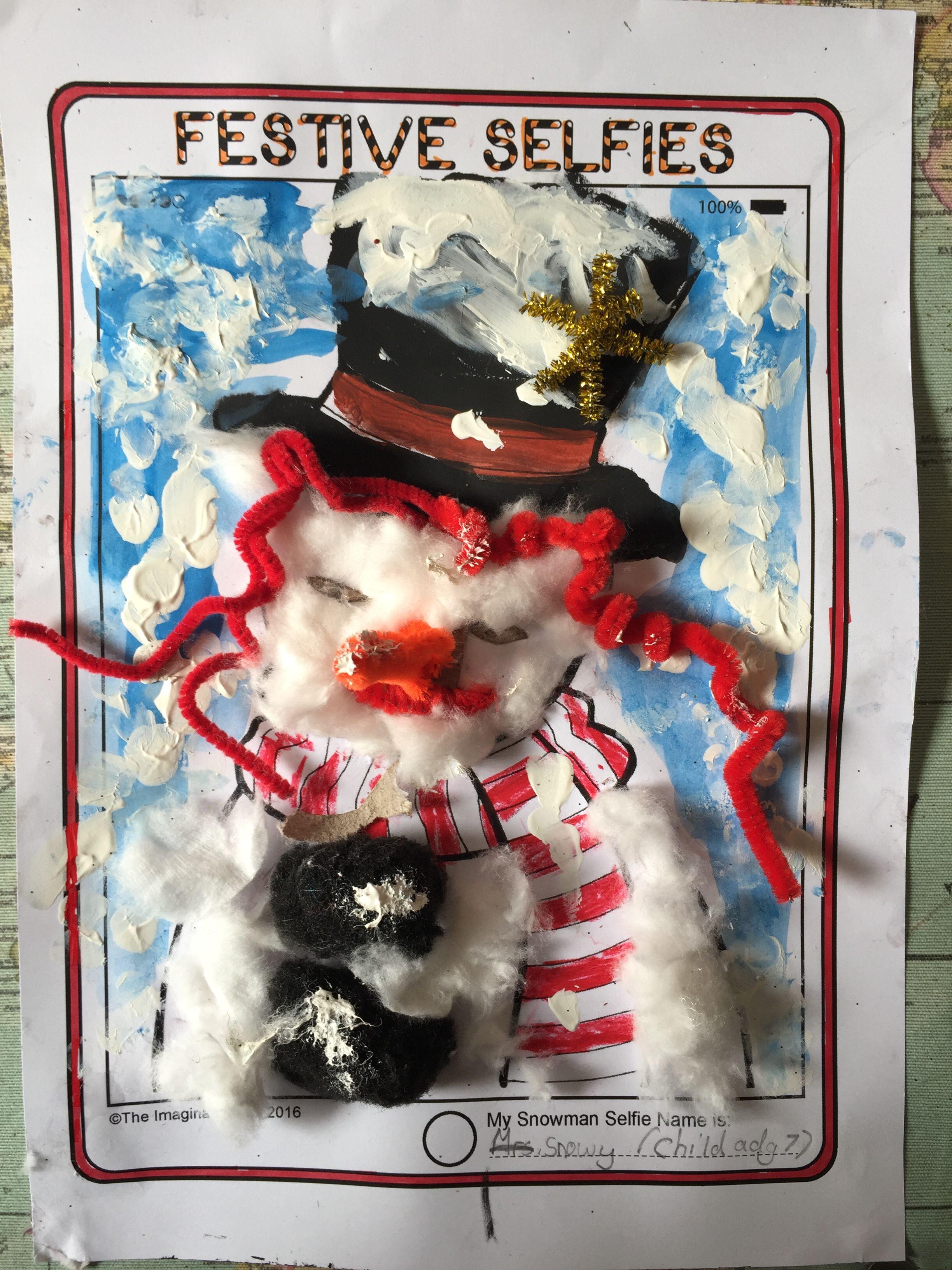 Christmas coloring pages fun festive selfies christmas u winter