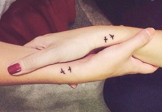 40+ Inspirational Ideas of Sister Tattoos | Tattoo, Tatting and Tatoos