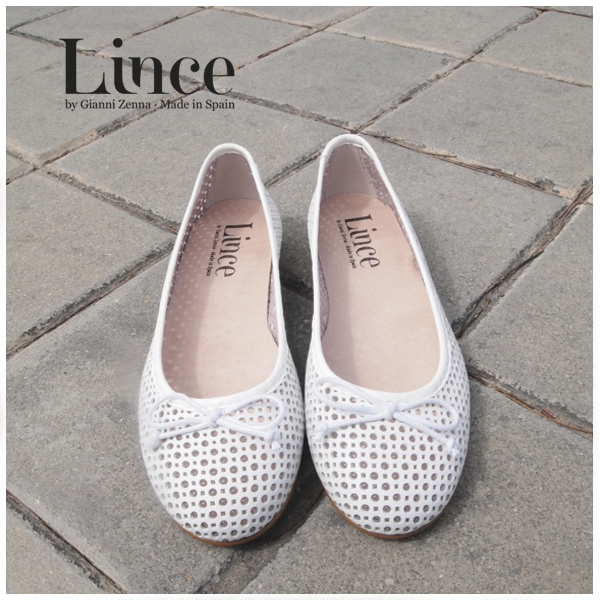 Lince Lovers : D #lovelifelince #licenshoes #lince