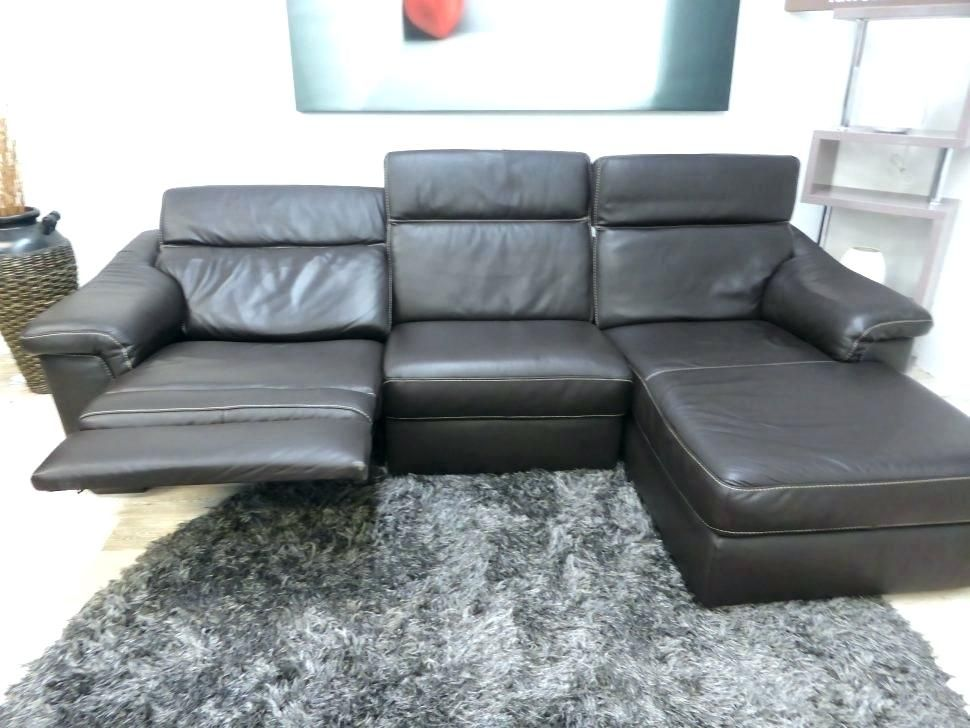 purchase cheap 031a3 a65c6 Lovely dfs l shaped leather sofa Pics, luxury dfs l shaped ...