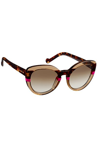 759b2077ea Louis Vuitton - Women s Accessories S S 2015