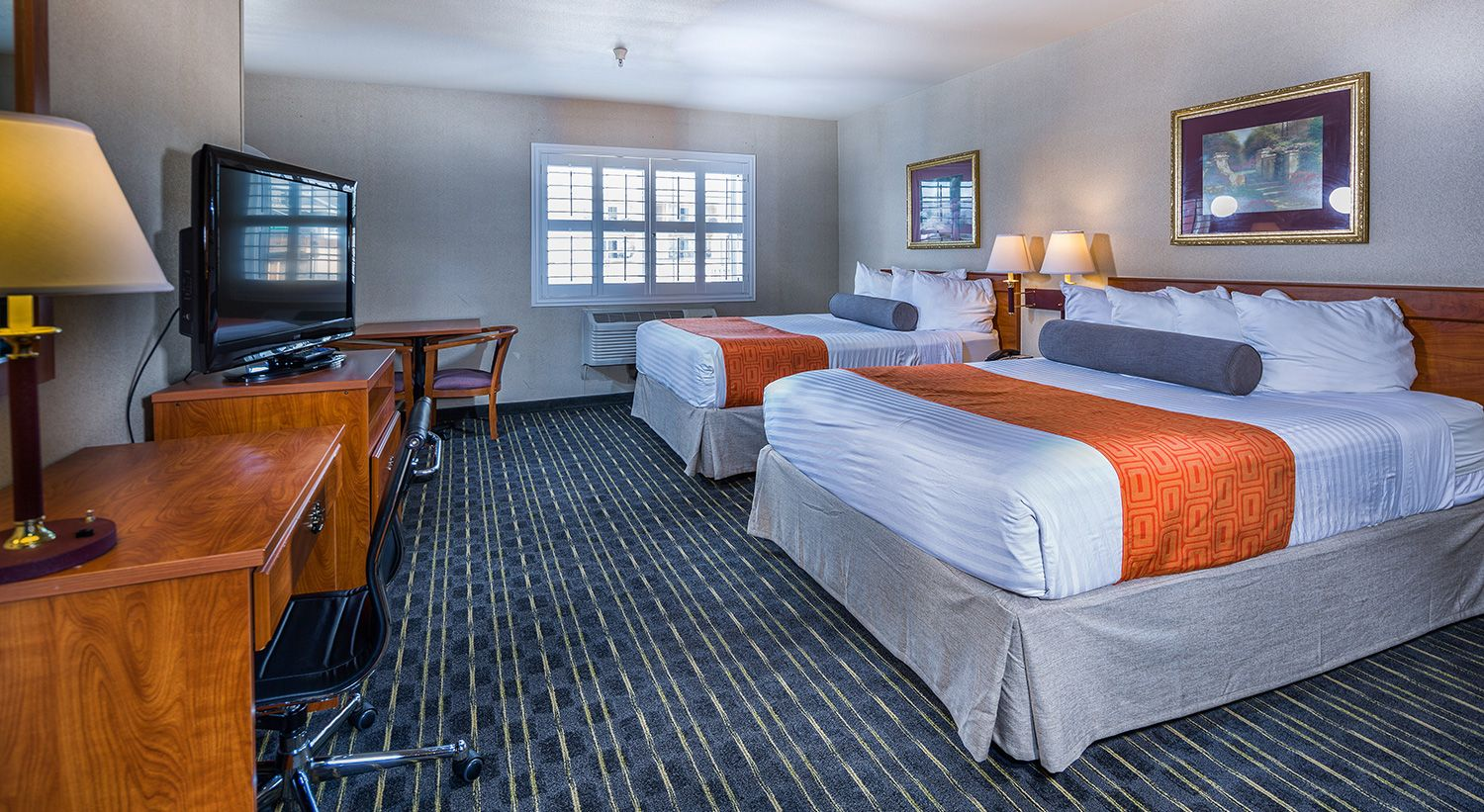 San Bruno Stay 2 Or More Nights And Get 15 Off Per Night By Booking On Our