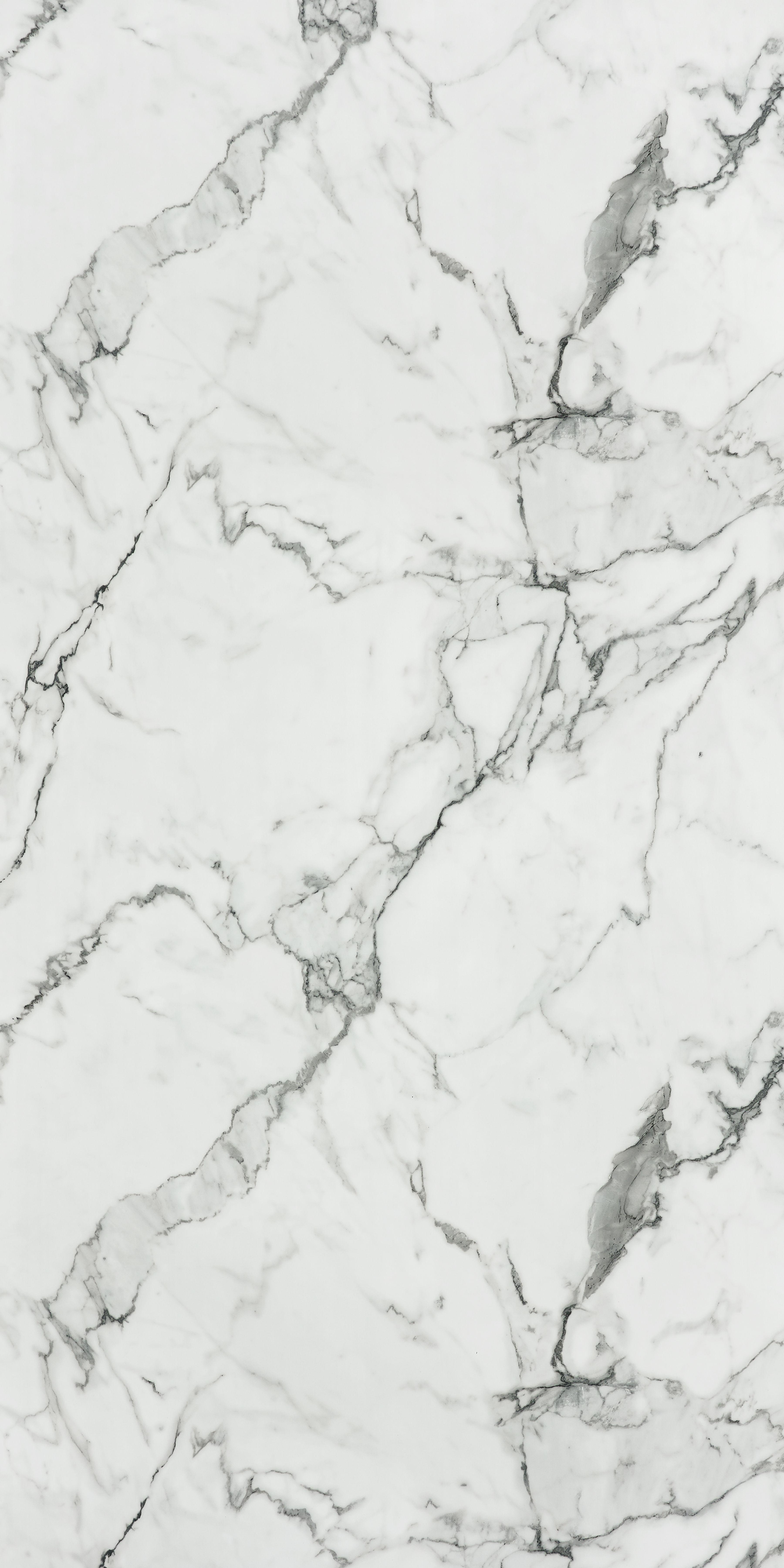 pure white marble texture. Brilliant Texture 3460CalacattaMarblein4x8jpg 36007198 Inside Pure White Marble Texture