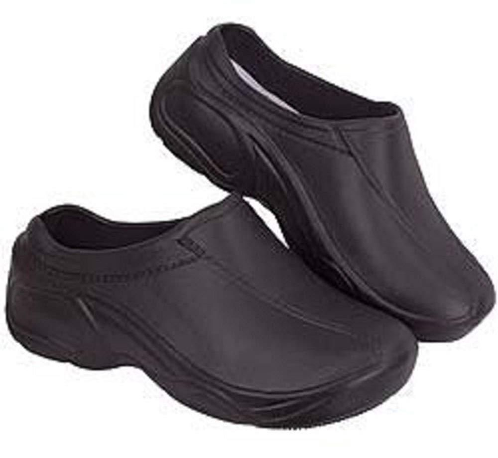 ea11a9b16f500 Natural Uniforms Womens Ultralite Strapless Clogs #fashion #clothing ...