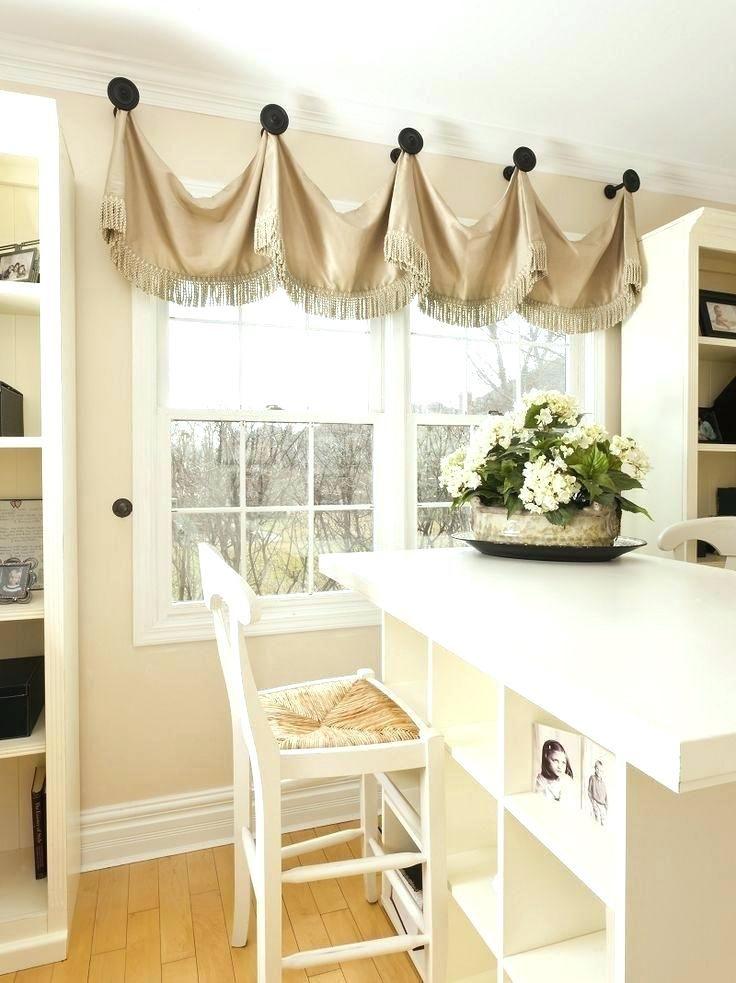 Vorhang-Deckel-Ideen curtain ideas Pinterest Window treatments