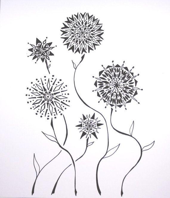Pin By Alex Alex On Art Flower Drawing Drawings Art
