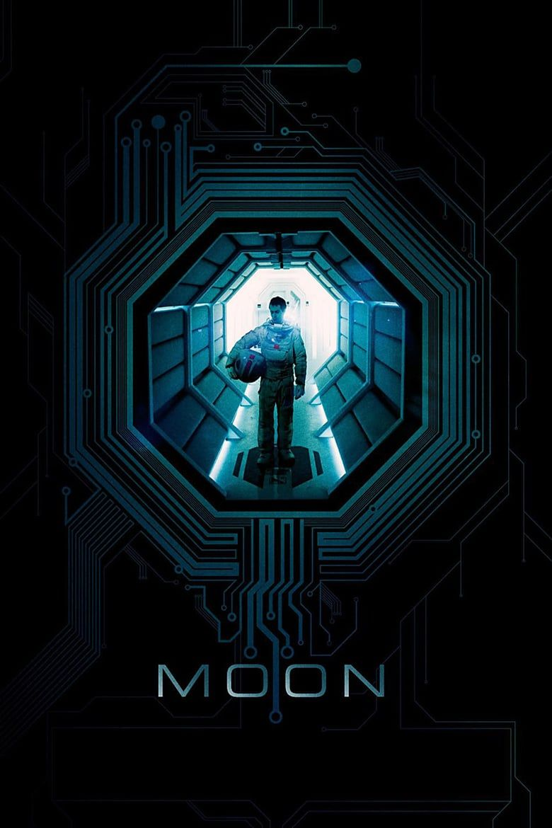 In The Shadow Of The Moon Streaming Vf : shadow, streaming, Watch, Movie, Movies, Online,, Movies,, Online