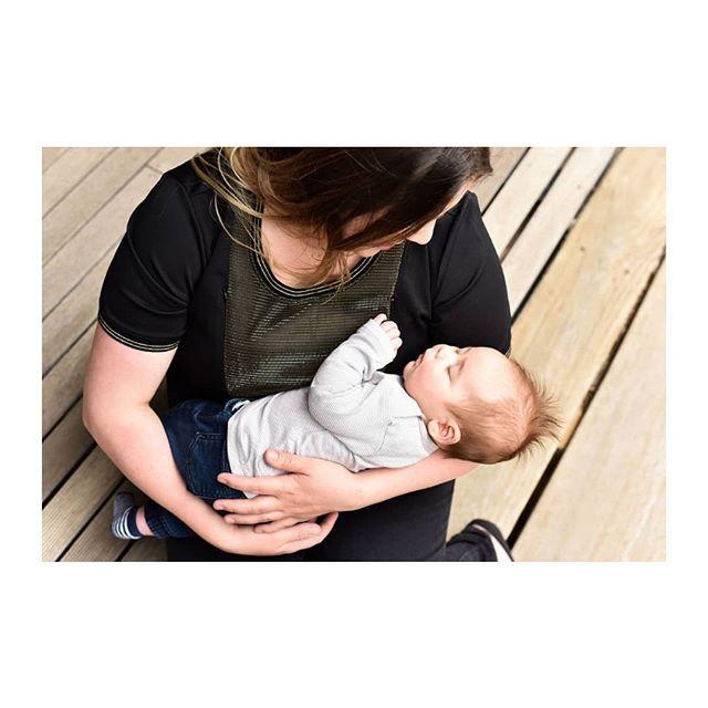 303112811ac Martha L  loveemiliaelliotthelping mums breastfeed in comfort style.  Featured Let s Rock Gold Panel Top  motherhood  mamadisrupt.