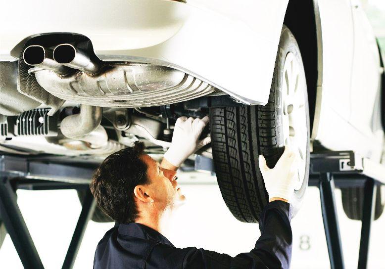 Под отзыв в США попало 2 млн автомобилей Honda, Toyota и Chrysler http://carstarnews.com/news/201524368