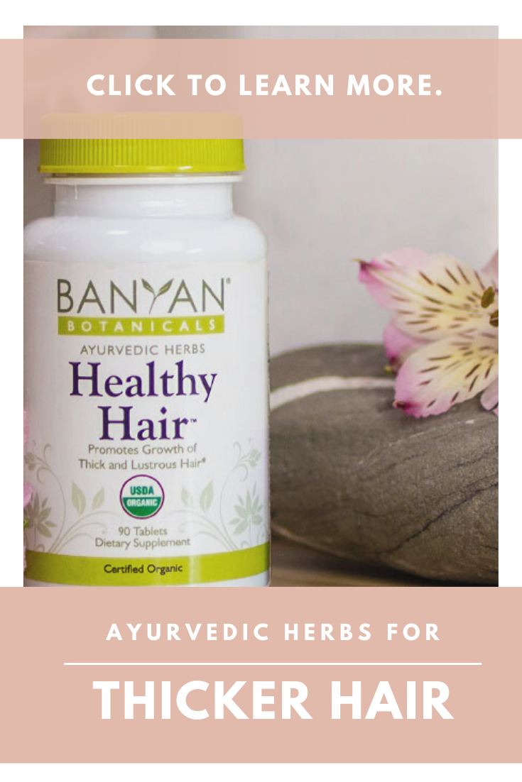 Healthy Hair Tablets In 2020 Ayurvedic Herbs Healthy Hair Supplements Diy Natural Products