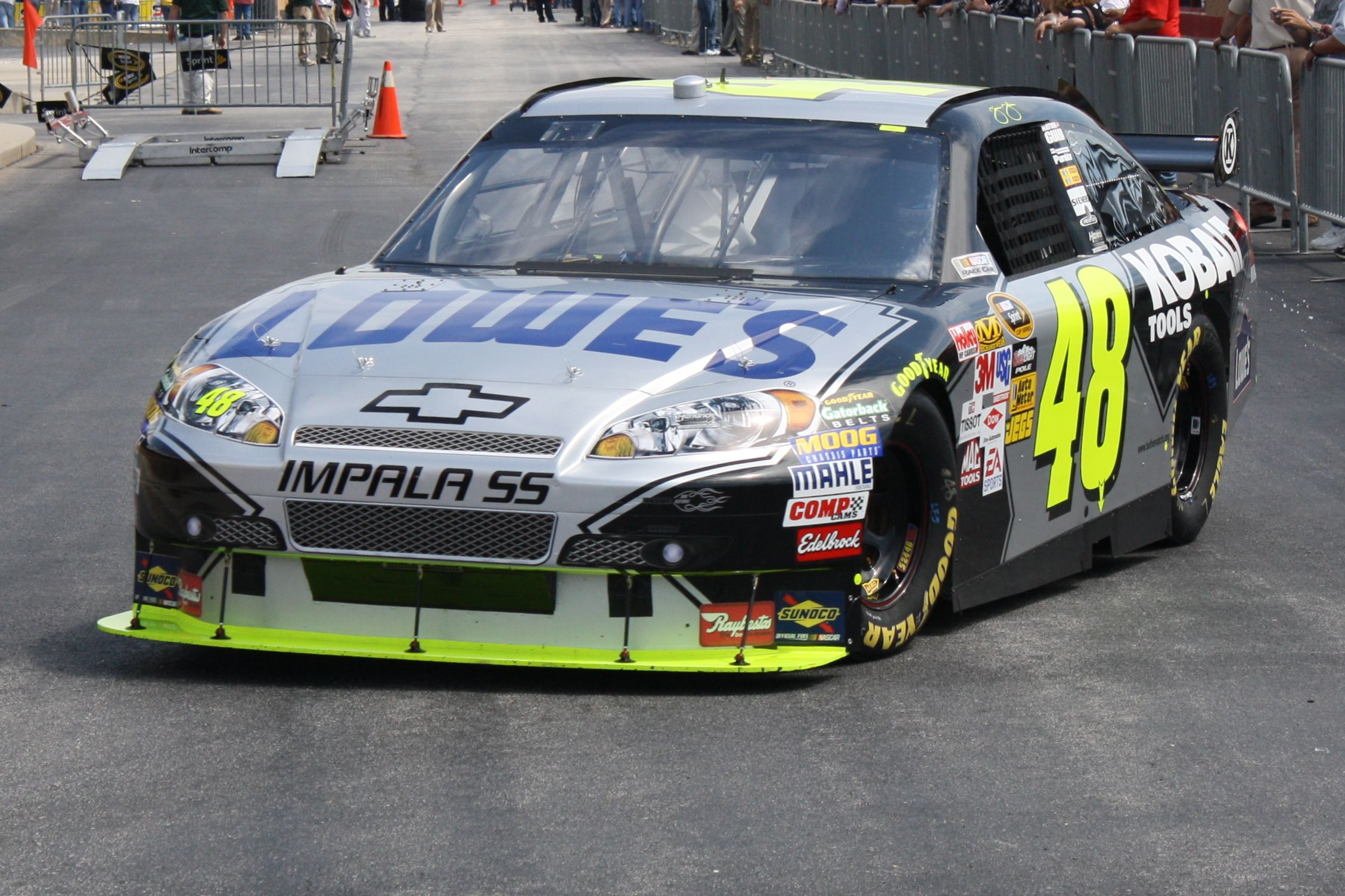 Th Best Of The Best Nascar Cup Series Nascar Monster Energy Nascar Cup Series