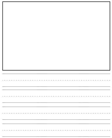 78 Best images about templates on Pinterest | Handwriting without ...