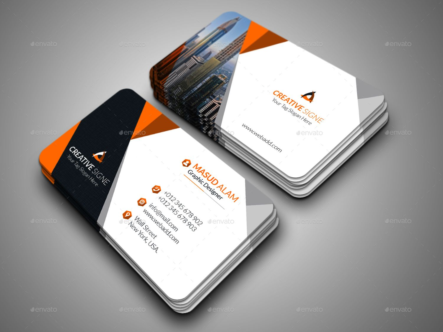 Information Technology Business Card Template Psd Business Card Template Psd Business Card Template Card Template