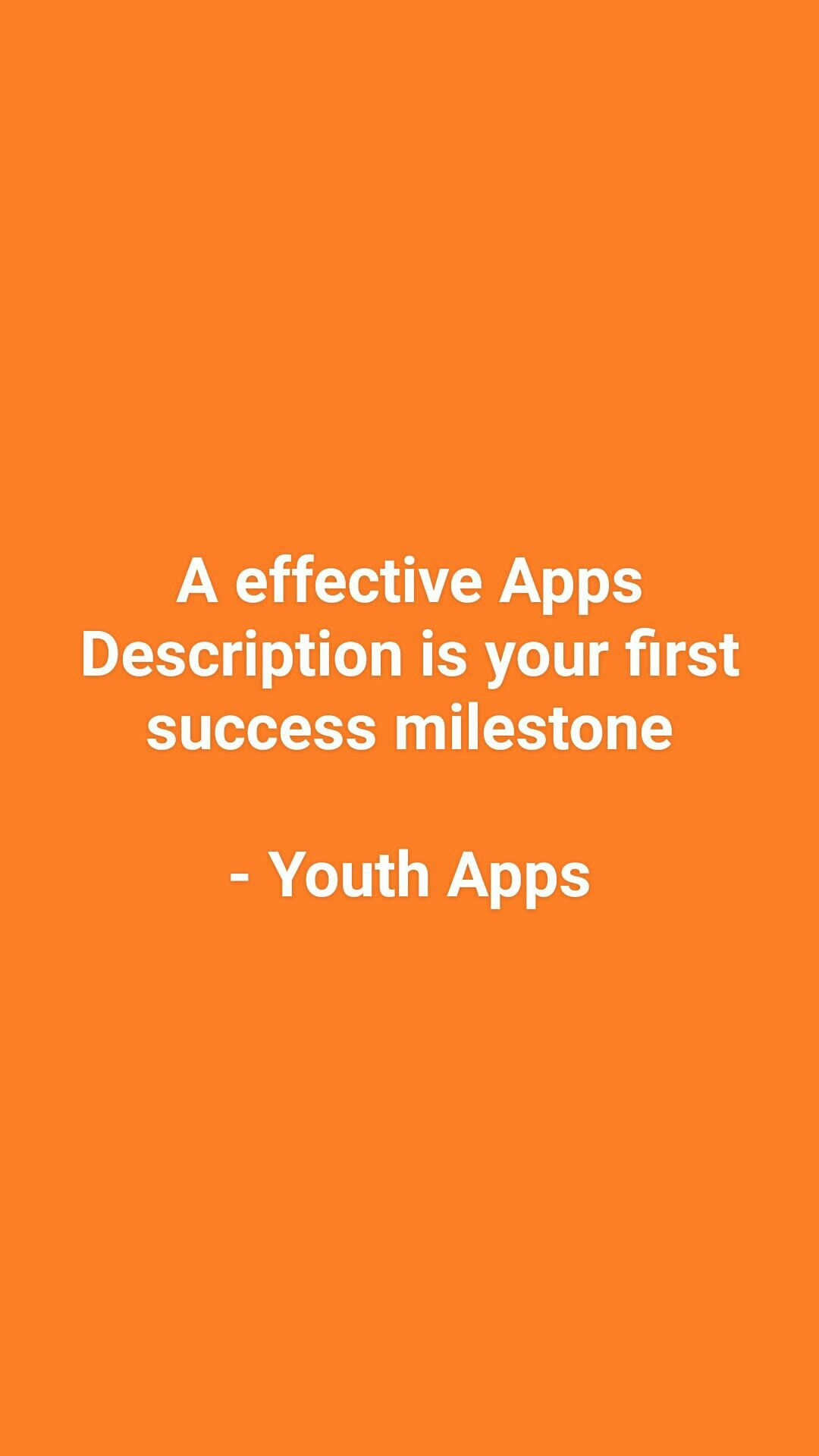 Quote for Today mobileapps appsmarketing