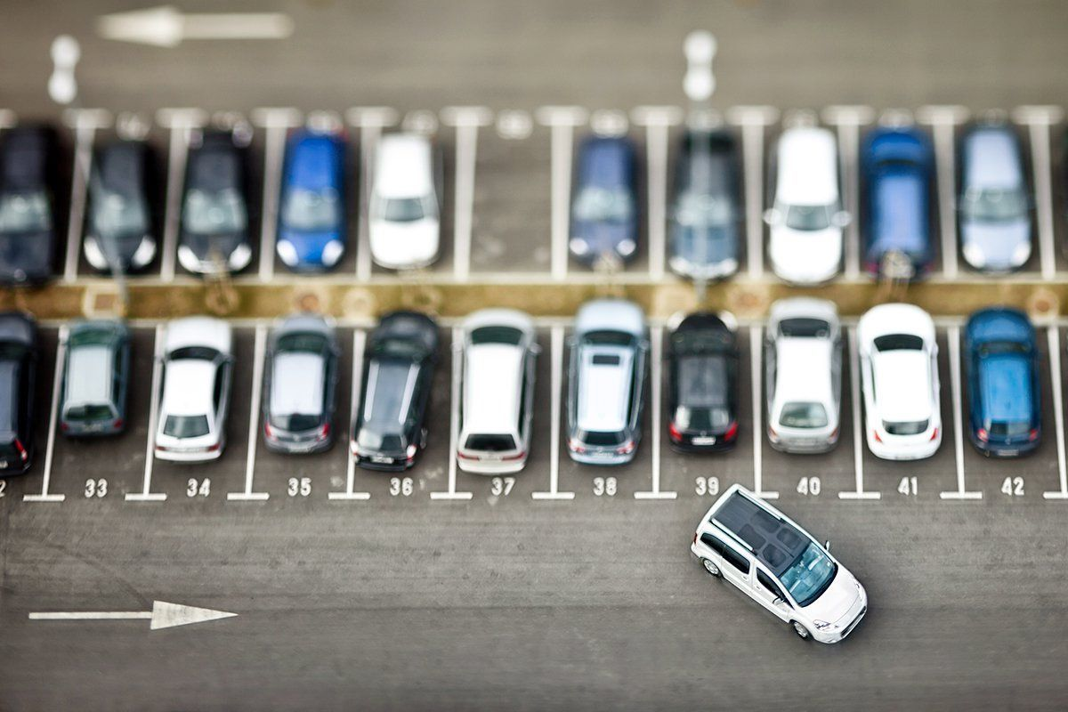 4 of 5 drivers saw car insurance rate hikes last year