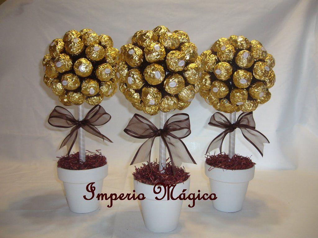 Decorar mesa para primera comunin communion ideas para and fiestas decorar mesa para primera comunin candy bouquetchocolate izmirmasajfo