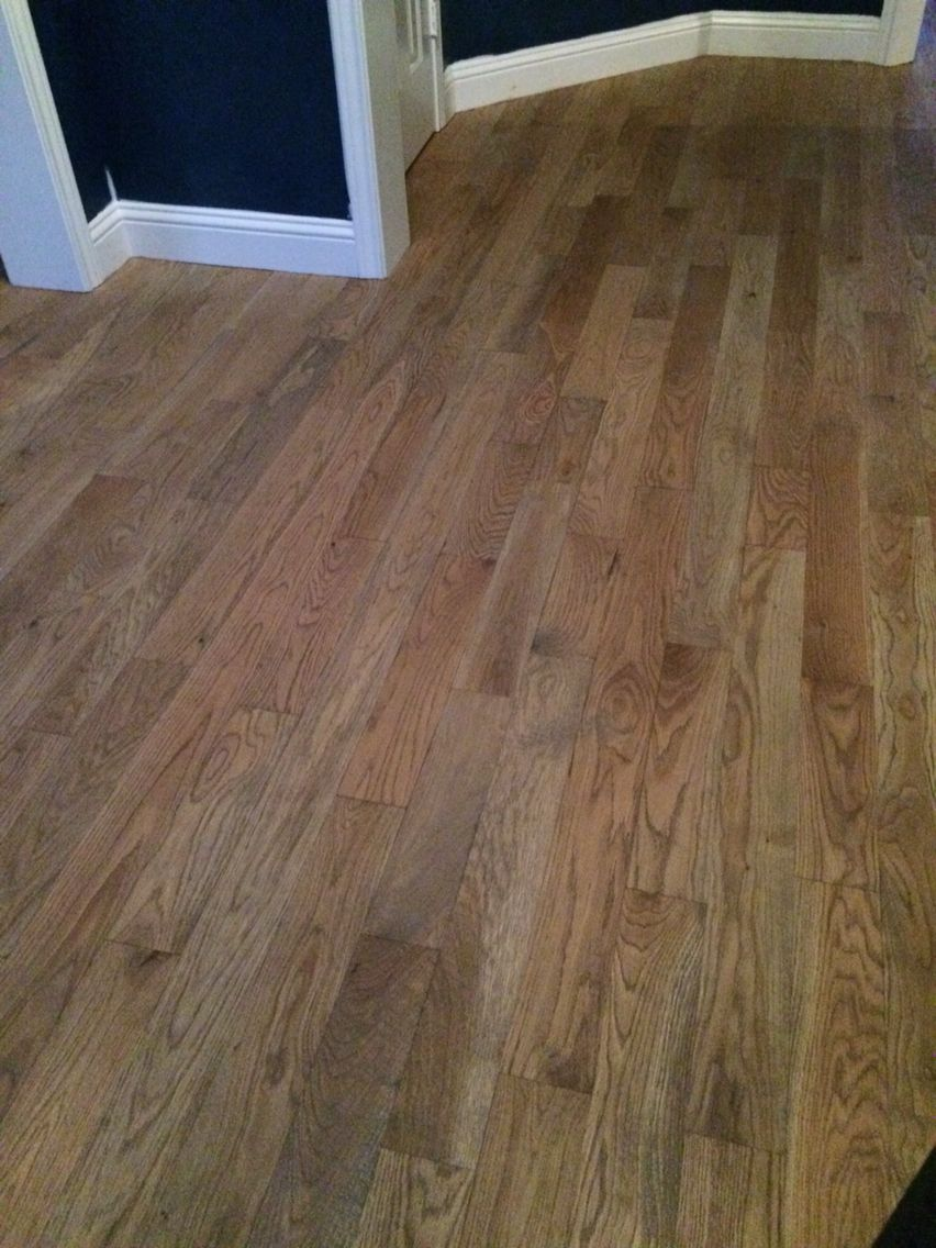 My Entry Floors Duraseal Weathered Oak