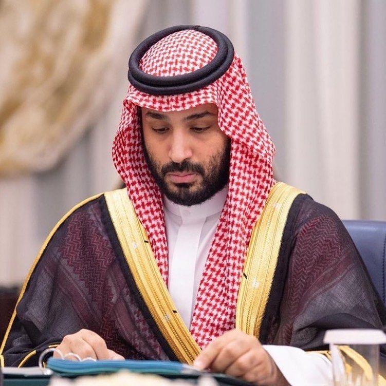 Le donne saudite potranno finalmente viaggiare anche senza ...
