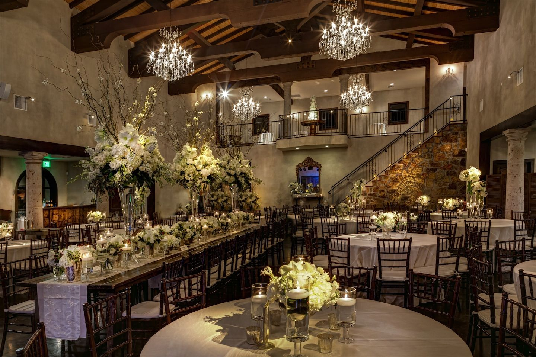 Pin by Elise Leung on Wedding! Austin wedding venues
