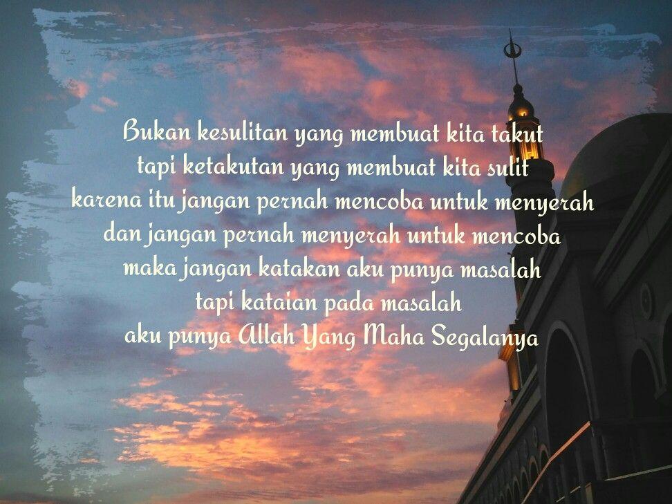 Best Quotes Ali Bin Abi Thalib Kutipan Buku Motivasi Kutipan Agama