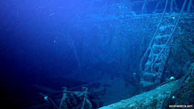 Finding Long Lost Treasures Of The Deep The Secret History Deep Root Words