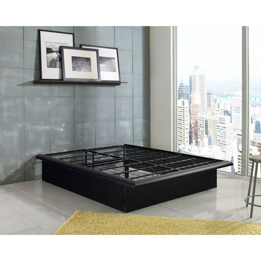 bed heavy inspiration for duty imgid frame incredible metal inheavy and image size kingsize king hercules platform popular