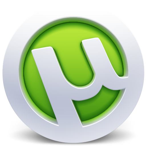 uTorrent 1 icon by Ampeross icon design free