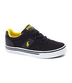 Polo Ralph Lauren   Shoes   Children   Dillards.com