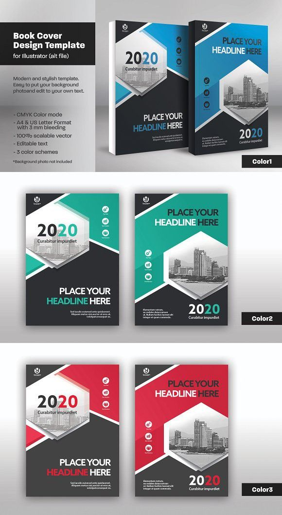 Book Cover Template 13. Infographic Templates. $8.00   Infographic ...