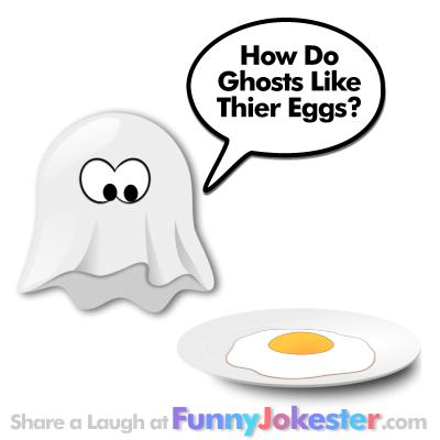 Images Of The Apple Ghost Jokes Funny Ghost Joke For Kids New Halloween Jokes Halloween Kids Jokes Halloween Jokes Funny Halloween Jokes