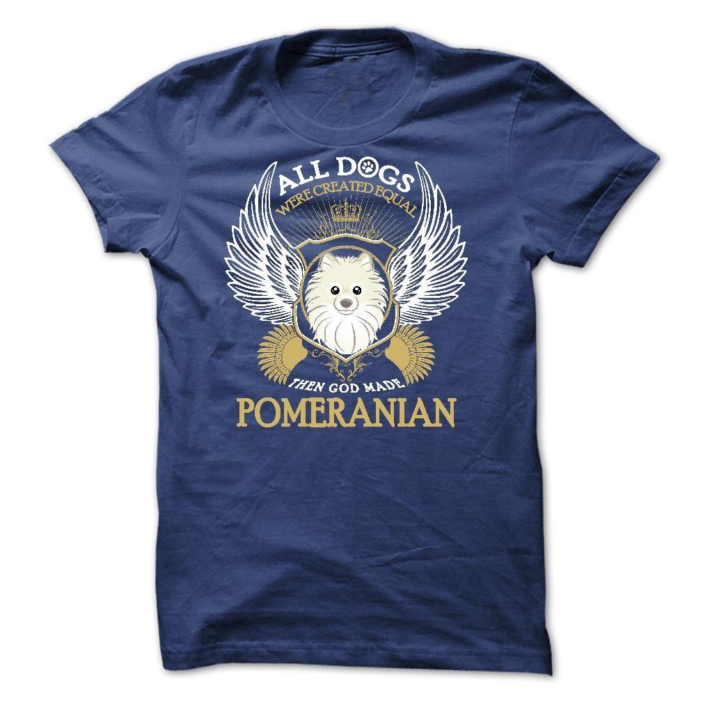 DOG Pomeranian Woman T Shirt, Hoodie, Sweatshirt