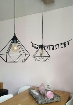 eglo tarbes hanglamp - Google zoeken | Verlichting | Pinterest ...