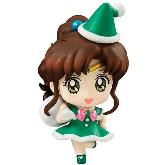0067 sailor moon toy