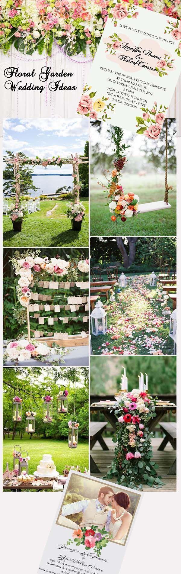 Wedding reception wedding decorations 2018 november 2018 Ten Trending Wedding Theme Ideas for   Theme ideas Top ten and