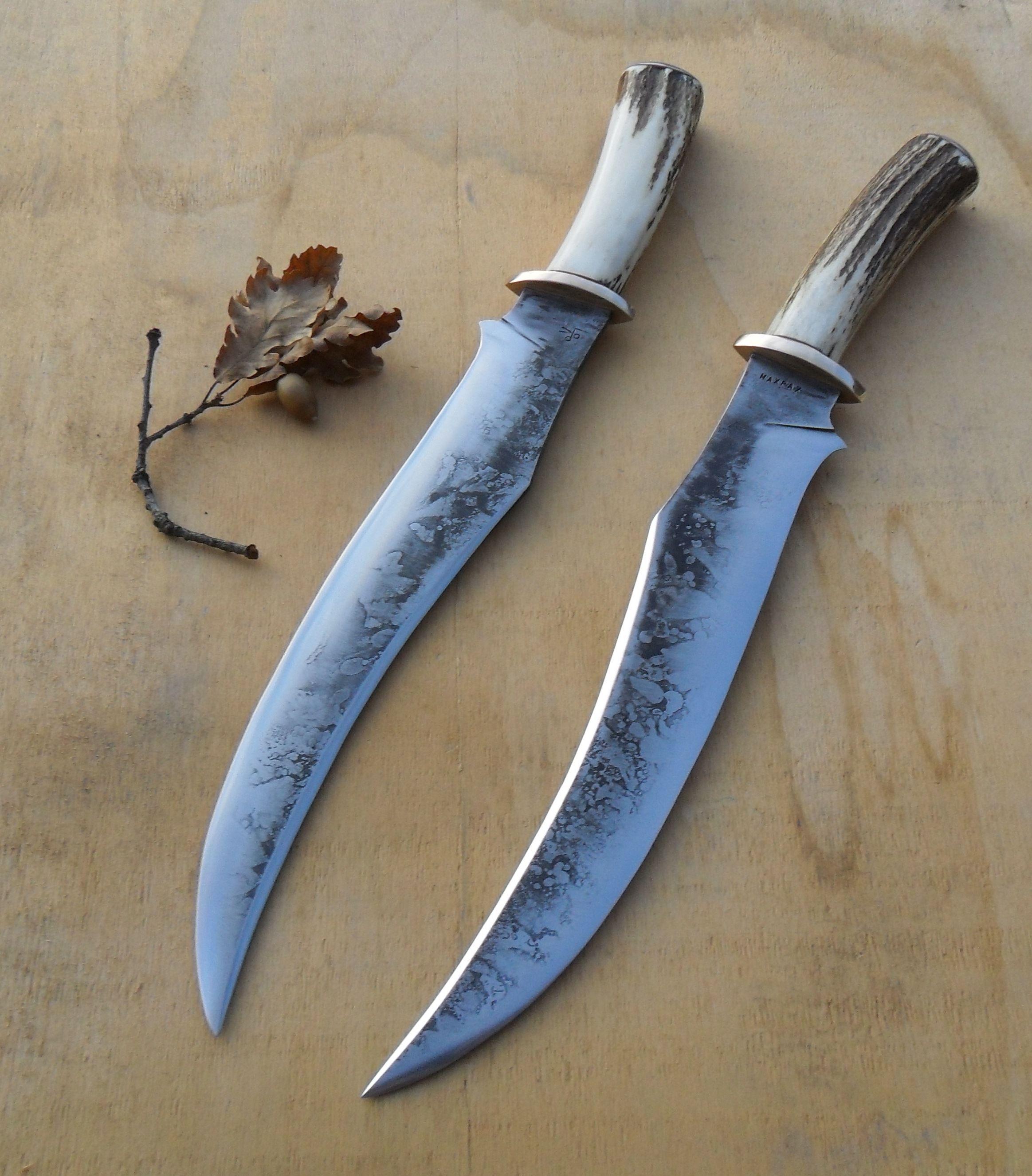 величественное, как в жопу суют нож видео нож нож нож видео останешься доволен
