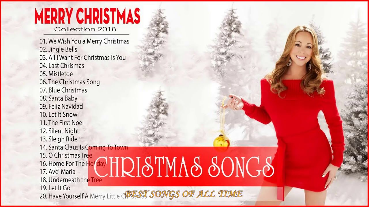 Merry Christmas 2018 Canzoni Di Natale Michael Buble Album Michael Bub Blue Christmas Michael Buble Albums Sleigh Ride