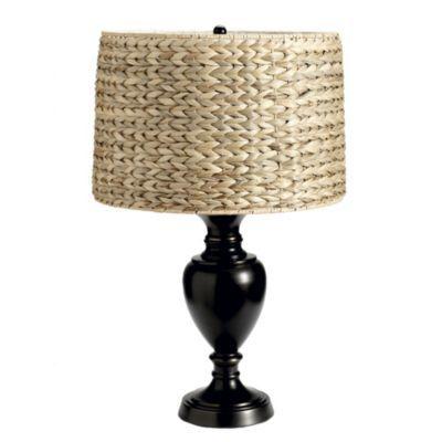 Couture drum lamp shade impresionante alta costura y batera couture drum lamp shade aloadofball Gallery