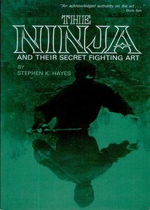 Shadow Warriors Ninjitsu | Download The Ninja and Their