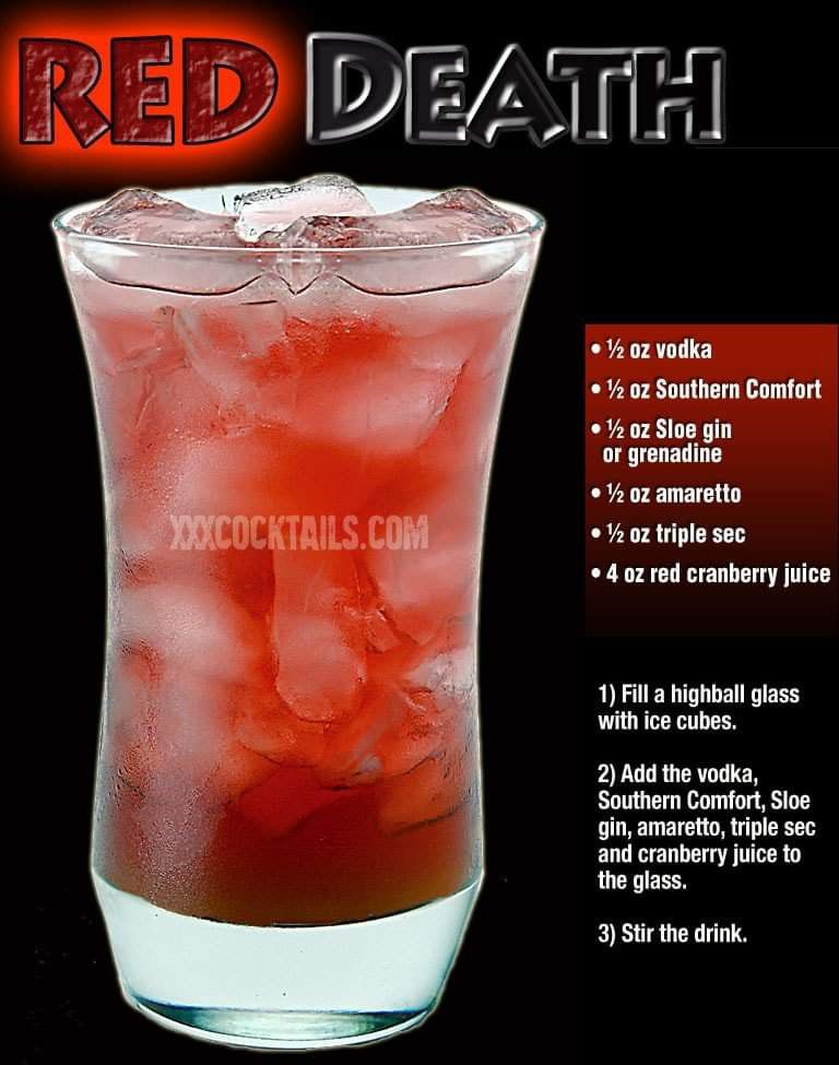 Pin By Marsha Saunders On Drinks In 2020 Drinks Alcohol Recipes Cocktail Drinks Alcoholic Alcohol Drink Recipes