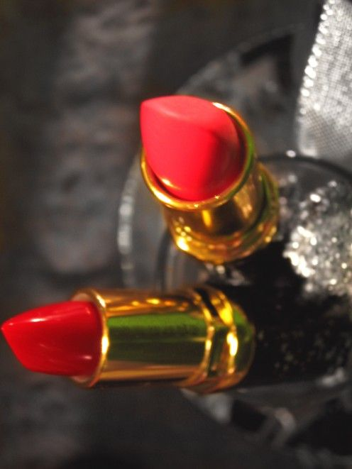 How to Make Lipstick at Home | How to make lipstick, Diy ...