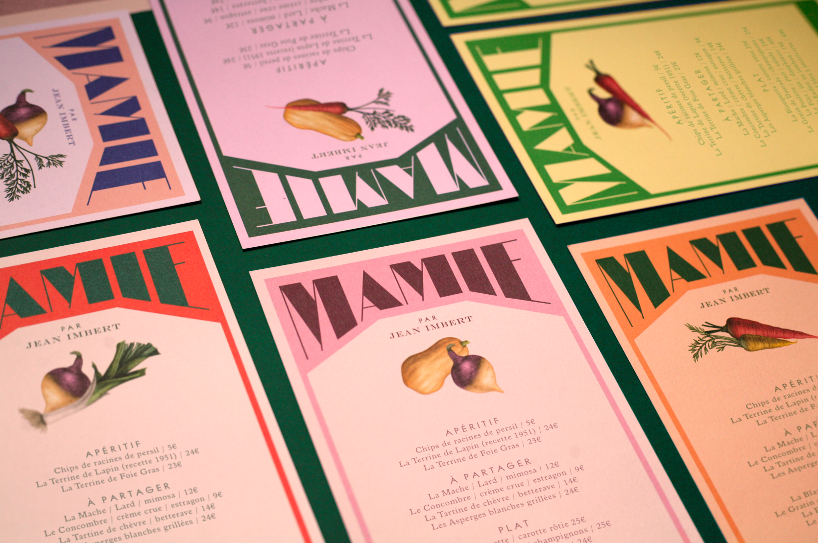 200 Menu Ideas In 2021 Menu Design Restaurant Branding Menu Restaurant