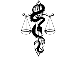 Image result for serpent tattoos