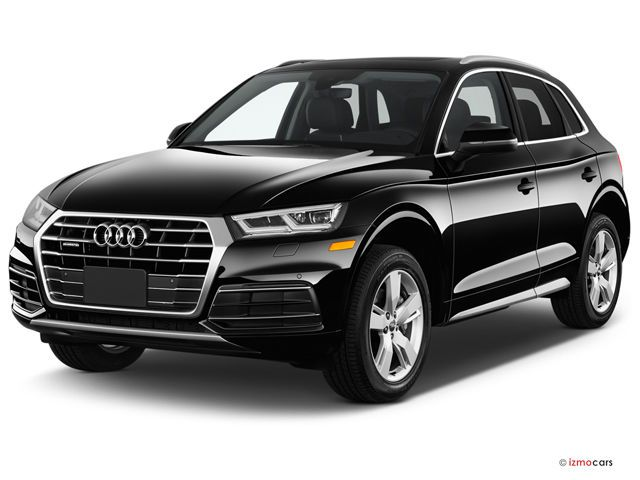 Audi Q5 Prices Reviews And Pictures U S News World Report Audi Q5 Audi Audi Suv