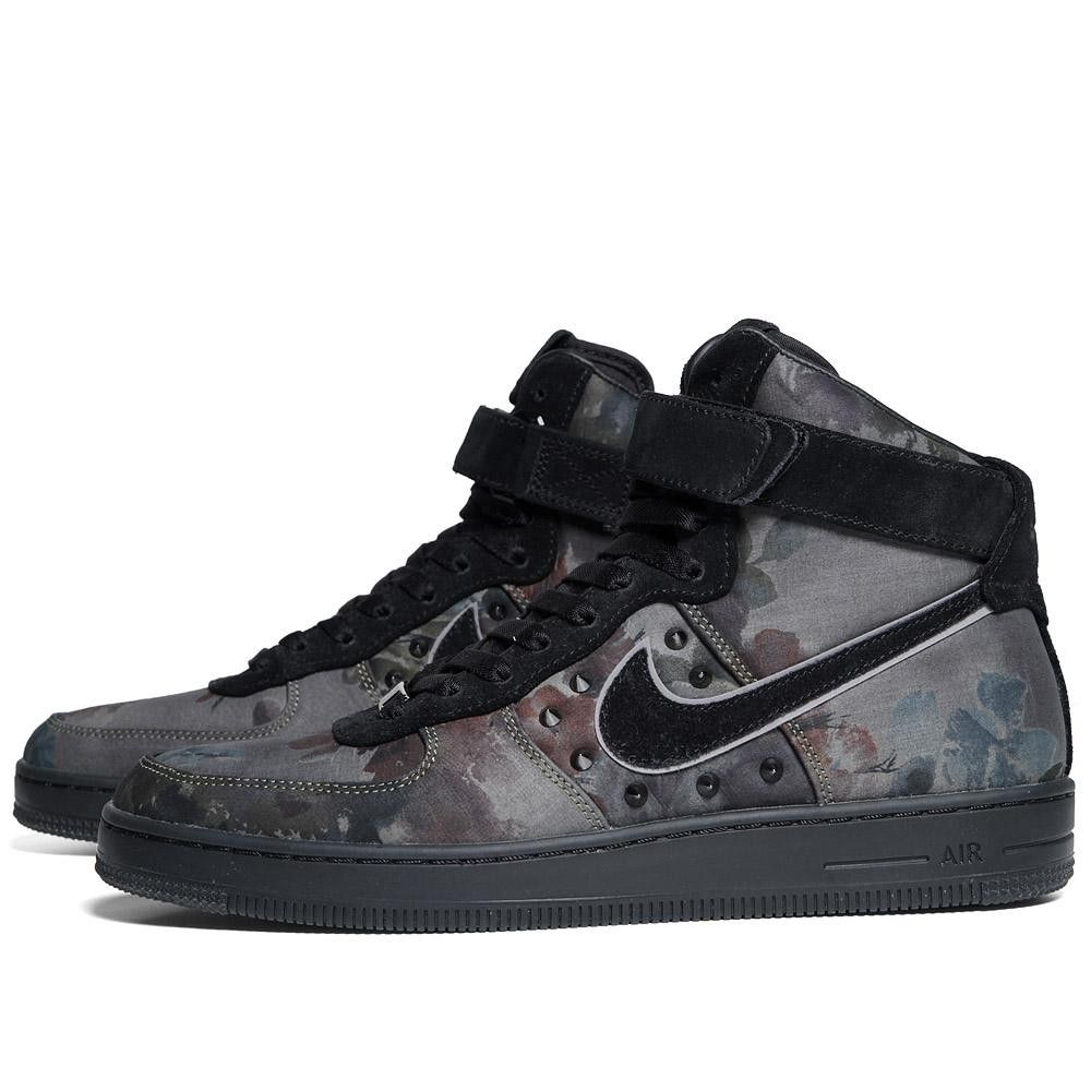 5700ae7df1 sneakers nike air force - Pesquisa Google