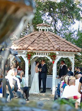 This is the gazebo @Jessica Schmidt