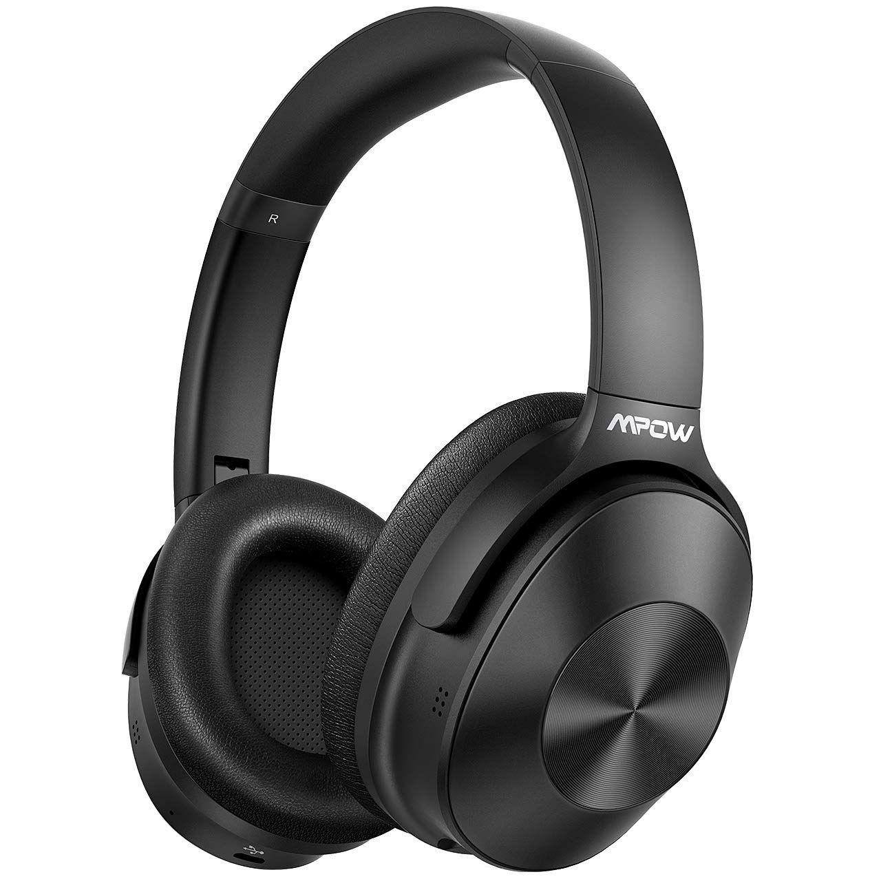 Best Bluetooth Headphones Under 100 Dollars !!, Headphone