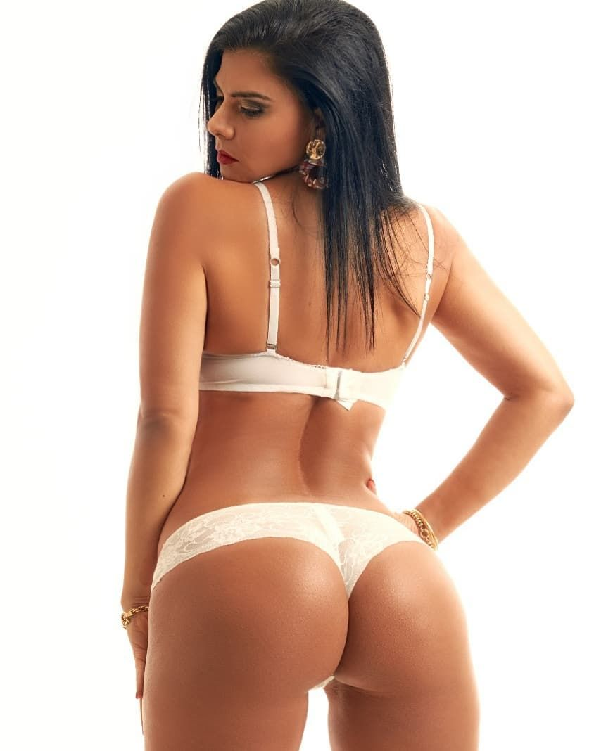 Mujeres Sexys Sexy Hot Beautiful Milf Caderonas Culonas