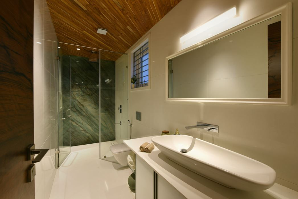 Simple Indian Bathroom Designs - Bathroom | Bathroom ...