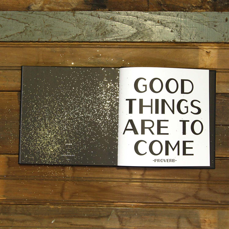 Inspirational Coffee Table Books.An Inspirational Coffee Table Book Your Back Up Plan For Keeping
